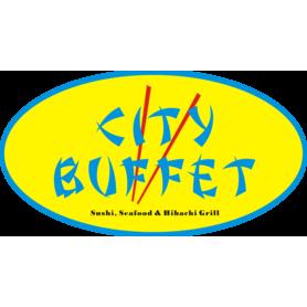 City Buffet